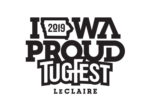 Tugfest Iowa