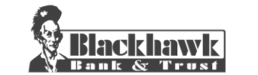 blackhawk sponsor